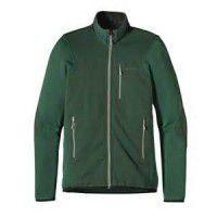 moosejaw patagonia jacket