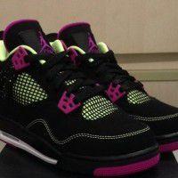 SneakerIV x 1