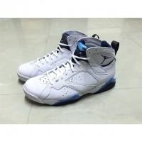 1shoes
