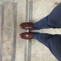 Cole haan lunargrand shoes
