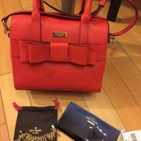 3 pieces Kate Spade Products
