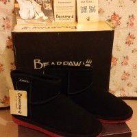 shoe x 1 pair2.80 lbs