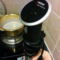 Anova Precision Cooker - Precision C