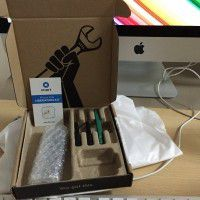 iFixit iPhone 4s Replacement Battery