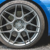 Michelin Pilot Super Sport 19