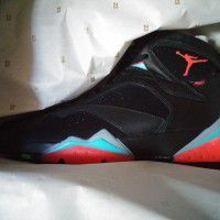 Shoes 3.3lbs