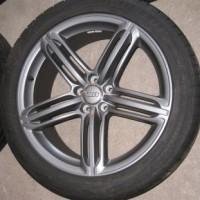 Dunlop SP Sport Maxx 19
