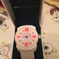 Mercibeaucoup Watch