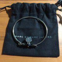 Bracelet x2pc