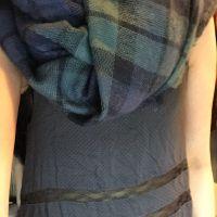 Aerie Blanket Scarf x 1