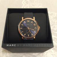 watch x1