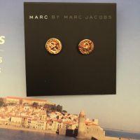 earrings x1