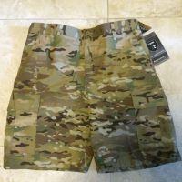 Shorts x 1