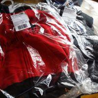Clothes x 3