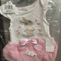 Disney store baby clothes  accessories