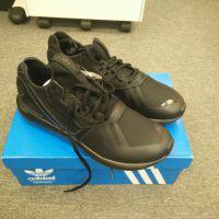 Tubular Runner Shoes
