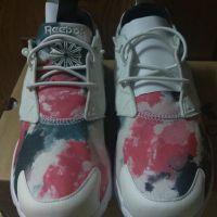 Womens Reebok FuryLite Running ShoesBL