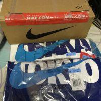 Nike TOKYO / OSAKA T-Shirt