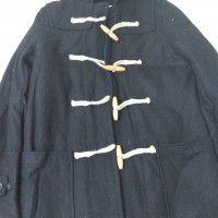 1) Ralph Lauren Cable-Knit V-Neck Sweate