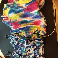 girl clothes x 5