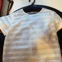 3 x clothes