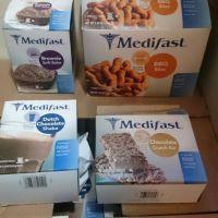 Nutritious food 20packs