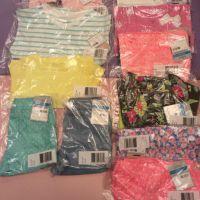 Clothes X 11