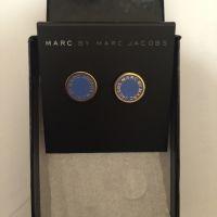 earrings x1pair
