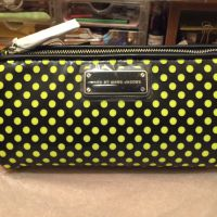Marc by Marc Jacobs Cosmetic bag