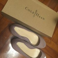 Shoe from 6pm.com