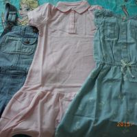 children clothing x3